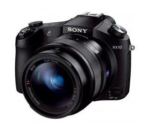 Sony-RX10.jpg