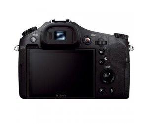 Sony-RX10-1.jpg
