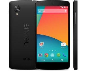 LG NExus 5.jpg