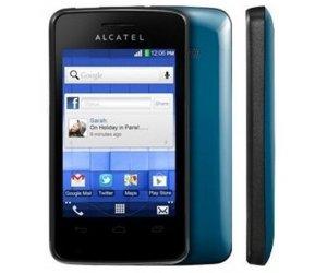 Alcatel-One-Touch-Pixi-fotog.jpg