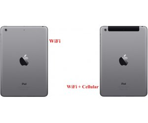 apple ipad air 32gb price in malaysia specs technave. Black Bedroom Furniture Sets. Home Design Ideas