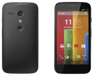 Motorola-Moto-G-590x4211.jpg
