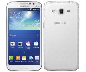 Samsung-Galaxy-Grand-2.jpg