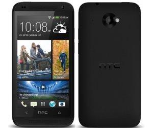 HTC Desire 601 dual sim.jpg
