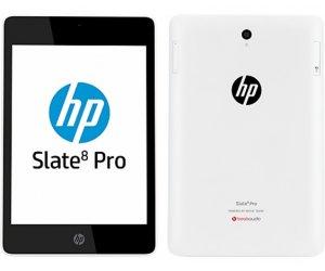 hp-slate-8-pro.jpg