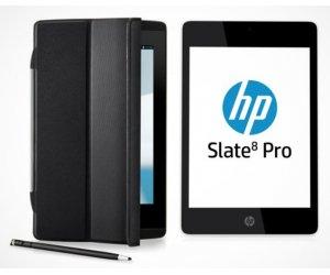HP-Slate-8-Pro-1.jpg