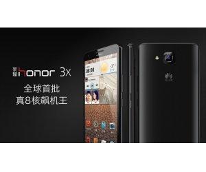 Huawei-Honor-3X.jpg