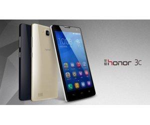 Huawei Honor 3C.jpg