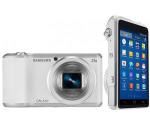 Galaxy-Camera-2-1.jpg