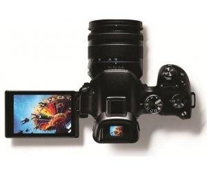 Samsung-NX30_004-640x413.jpg
