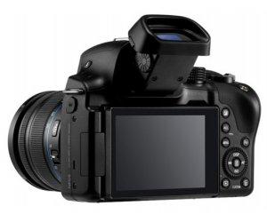 samsung-NX30-16-50mm_005-640x426.jpg
