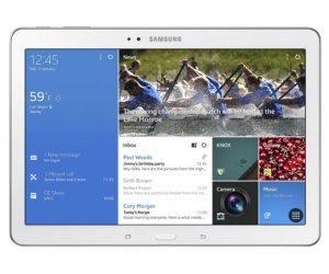 Samsung Galaxy Tab Pro 10.1 LTE.jpg