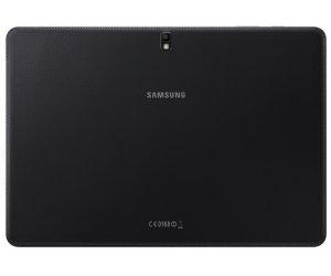 Samsung Galaxy Note Pro 12.2 LTE-1.jpg