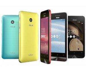ASUS ZenFone 4 Colors.jpg