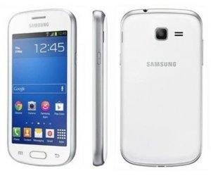 Samsung Galaxy Fresh.jpg