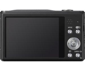 Panasonic Lumix DMC-SZ8.png