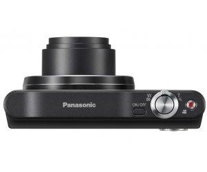 Panasonic-Lumix-DMC-SZ8_03.jpg