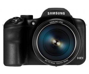 Samsung WB1100F.jpg