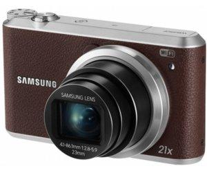 Samsung WB350F.jpg
