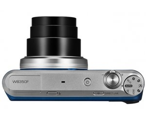 Samsung WB350F-2.jpg