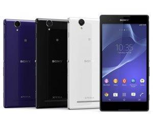 Sony-Xperia-T2-Ultra.jpg