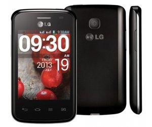 LG Optimus L1 II Tri Price in Malaysia & Specs