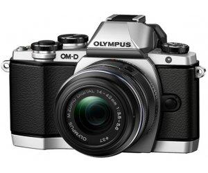 olympus-om-d-e-m10-camera-1.jpg