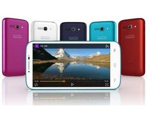 Alcatel-One-Touch-POP-C9-2.jpg