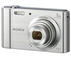sony-cyber-shot-05-dsc-w800.jpg
