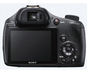 650_1000_sonyhx400v-4.jpg