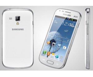 Samsung Galaxy S Duos 2.jpg
