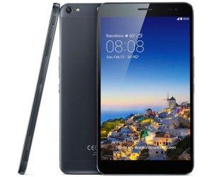 Huawei-MediaPad-X1.jpg