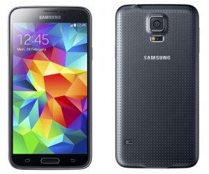 Samsung-Galaxy-S5-630x538.jpg