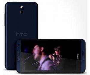 HTC-Desire-610-1.jpg