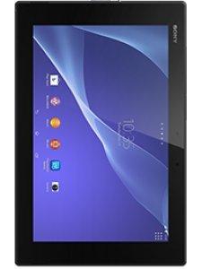 Tremendous Sony Ipad Tablet Price In Malaysia Harga Compare Interior Design Ideas Grebswwsoteloinfo