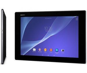 xperia-z2-tablet-hero-black-1240x840-ecb54a797a10251120f97bfb609189b0.jpg