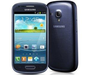 galaxy_s3_mini_blue_02.jpg
