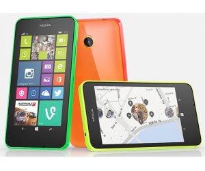 Image result for microsoft lumia 630 price