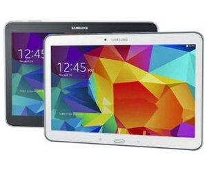 Samsung Galaxy Tab 4 10 1 Lte Price In Malaysia Specs Technave