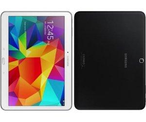 Samsung-Galaxy-Tab-4-10.1.jpg