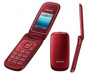 Samsung E1270 Price In Malaysia Specs Technave