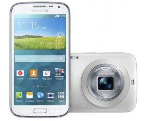 Galaxy K zoom_Shimmery White_image 1.jpg