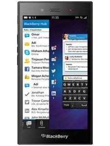 BlackBerry Mobile Phone price in Malaysia | harga | compare