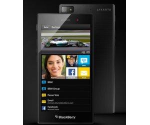 blackberry_z3_black.jpg