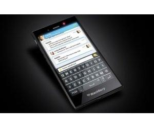 BlackBerry-Z3_solo-520x335.jpg