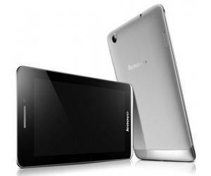 lenovo-s5000-tablet-big.jpg