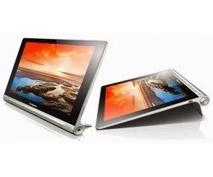Lenovo-Yoga-Tablet-8.jpg