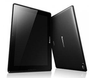 Lenovo_A_tablets-04.jpg