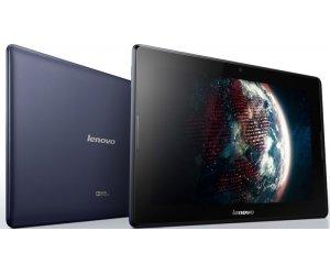 lenovo-tablet-a10-70-front-back-2.jpg