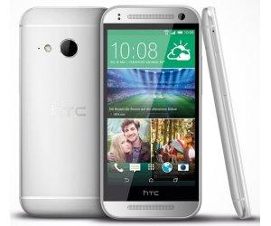 AH-HTC-One-Mini-M8-Press-2.1.jpg